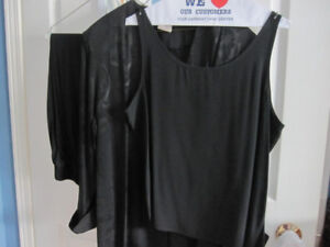 3 Piece Pants, Top and Jacket Size 16