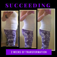 LEARN HOW TO LOSE WEIGHT & INCREASE YOUR ENERGY LEVEL