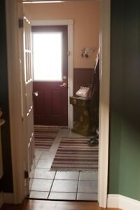 Southward Home Available for rent October 1st