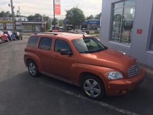 2008 Chevrolet HHR - Just $2288