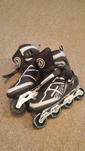 Rollerblades for sale 95 obo