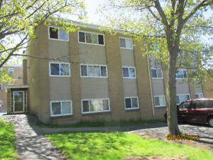 1 Bdrm.Apt.-Near Burnside, Dartmouth Crossing & Mic Mac Mall