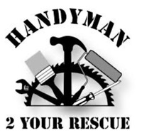 Handyman looking for work in Selkirk, Lockport, Birds Hill Area
