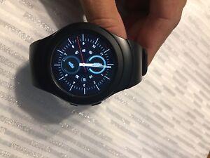 Montre intelligent - smart watch new