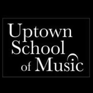 Guitar Lessons, Theory Lessons - Uptown Waterloo