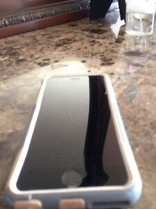 IPHONE 6 400$WIND PERFECT CONDITION
