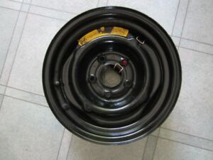 space saver tire C-78-14