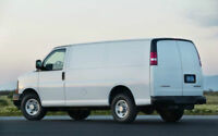 CARGO VANS-PICK UP, F150, F250, CARGO TRAILERS, TOWING RENTAL
