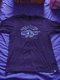 Selection of Men's T-shirts XL, some new