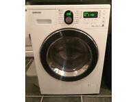 Samsung washer dryer SPARES OR REPAIR
