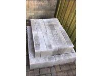 34 Blocks - 100x215x440
