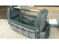 Tools and tool bag for sale (sold individually or together £60)