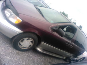 CASH FOR SCRAP CARS 200$ UP TO 900$# 6472362241