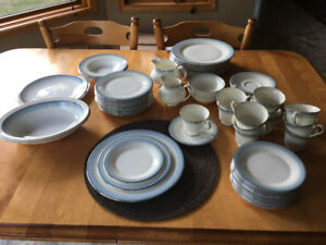 Royal Doulton Dishs