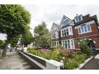 Great Value/2 Bedroom 'Furnished' Flat/Pet & Student Friendly