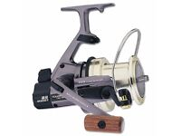 Daiwa Tournament ST Reels 5000 BNIB