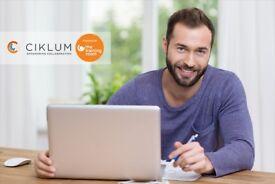 Trainee Web Developer - Immediate Start Available!
