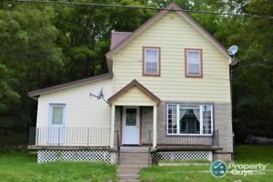 For Sale 4503 Portland Avenue, Sydenham, ON
