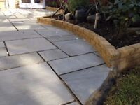 Landscaping, Gardening, Maintenance. FREE QUOTES London