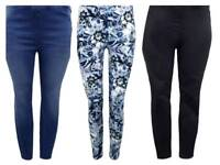 New Ladies jeggings & leggings