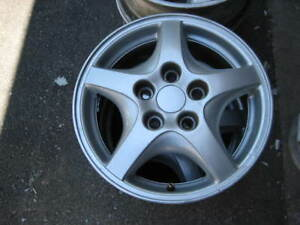 14, 15, 16, 17 AND 18 INCH STEEL, ALLOY RIMS AND TIRES FOR SALE