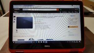 Portable 2-en-1, HDMI, Bluetooth, SSD 240GB - NÉGO