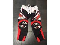 O'neal mx motorcross trousers