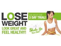 Herbalife loss weight ,healthy food,muscle,protein,wellbeing..