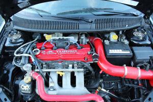 2004 Dodge Neon srt4 Familiale