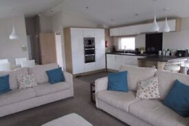 RESIDENTIAL/HOLIDAY LAKESIDE LODGE (Lakeside, Chichester) RECENTLY REDUCED