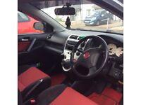 Civic type r swaps bmw Audi St Subaru try me but