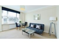 NO AGENCY FEE - Studio to rent HILL STREET, Mayfair, WJ1