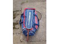 Cricket bundle good condition £40