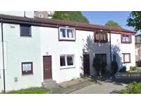 1 bedroom house in Castleblair Mews, Dunfermline, KY12 (1 bed)