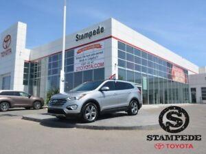 2015 Hyundai Santa Fe XL AWD 4DR 3.3L XL LIMITED