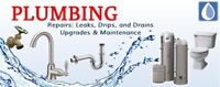 Reliable & Affordable Plumber