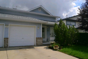 ***BASEMENT SUITE IN AIRDRIE