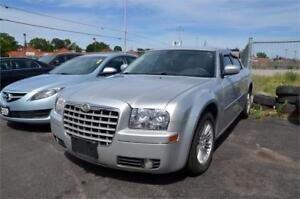 """2008 Chrysler 300 Touring! """"AS IS"""""""