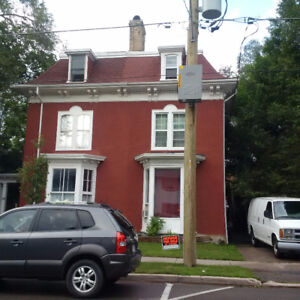 Triplex for sale Downtown St.Catharines