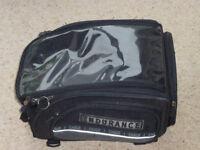 Motor Cycle Tank Bag