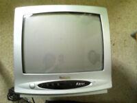 "14"" TV"