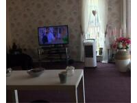 Exchange from 3 bedroom large house south shields