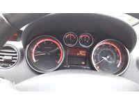 Peugeot 308 1.6 Allure *Low Mileage* Full Leather Interior**