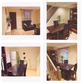 3 Pokojowy dom /3 bedroom house to rent in Gillingham