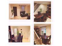 3 Pokojowy dom /3 bedroom house to rent in Gillingham