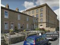 2 bedroom house in Richmond Hill Street, Accrington, BB5 (2 bed)