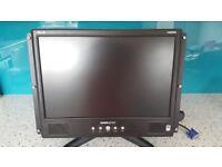 desktop Monitor for sale