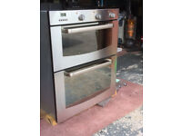 Whirlpool Electric Oven AKP951