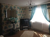 2 bed Semi Detached House with Garden/Drive