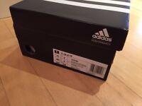 New Adidas X 16.4 TF Football Boots